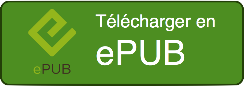 Telecharger ePUB
