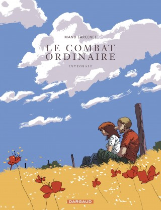 combat-ordinaire-le-integrale