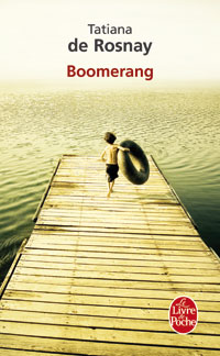 boomerang_tatianderosnay