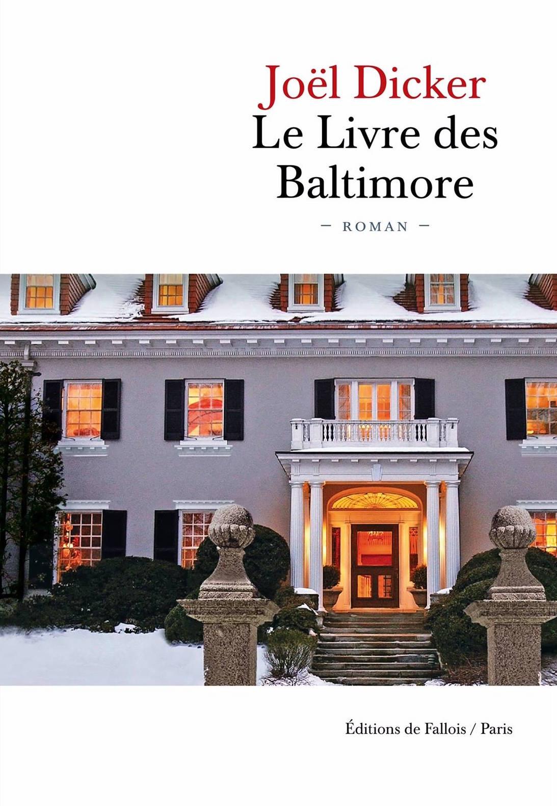 le-livre-des-baltimore-656964
