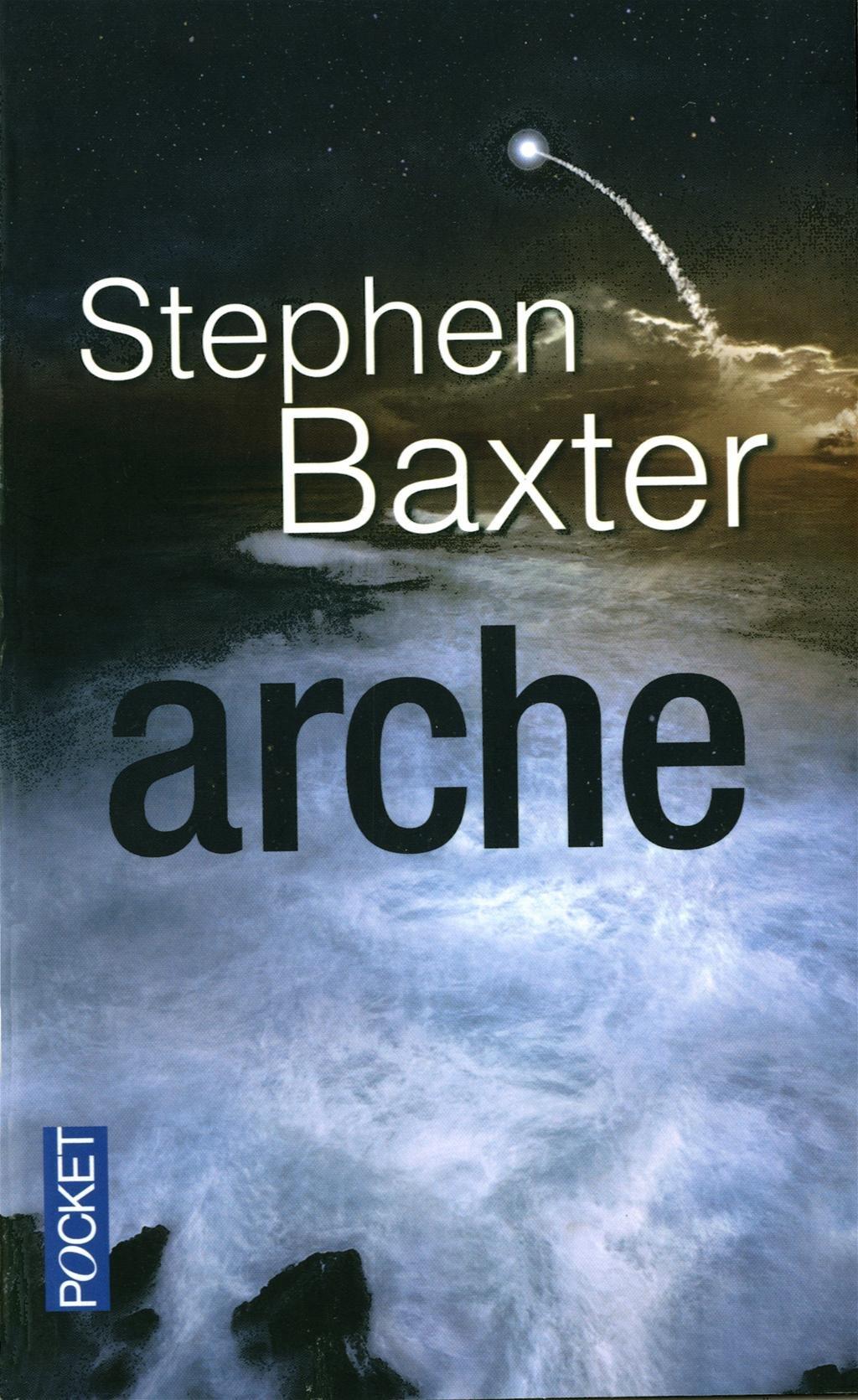 arche_stephen_baxter