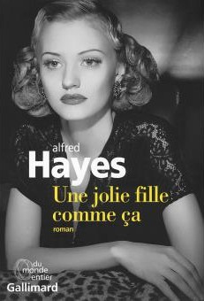 une_jolie_fille_comme_ca - alfred_hayes