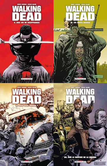 walking-dead-tome1-21