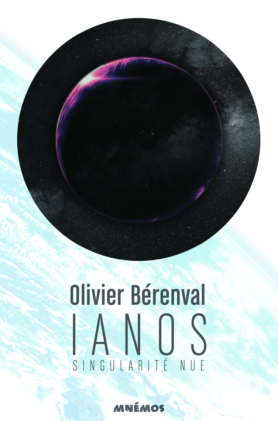 Ianos_Olivier_Berenval