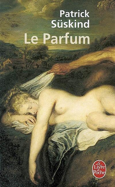 le-parfum_patrick-suskind