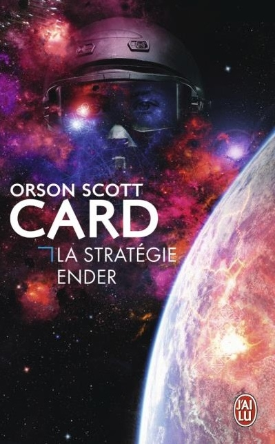 strategie_ender_oscon_scoot_card
