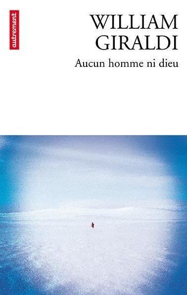 Aucun_Homme_Ni_Dieu