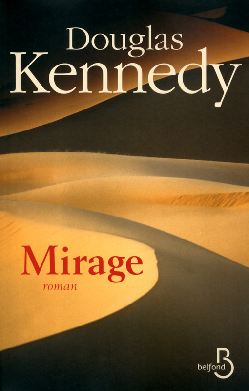 mirage_douglas_kennedy