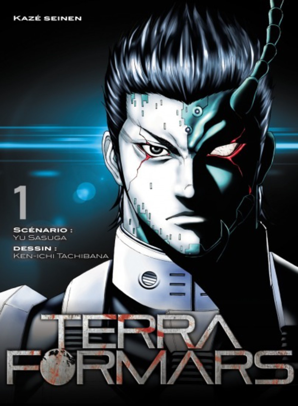 terra_formars_tome_1