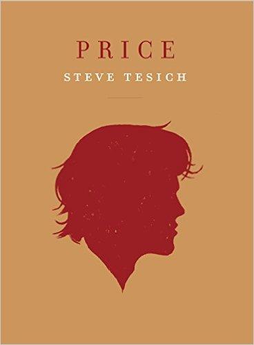 price_Steve-Tesich