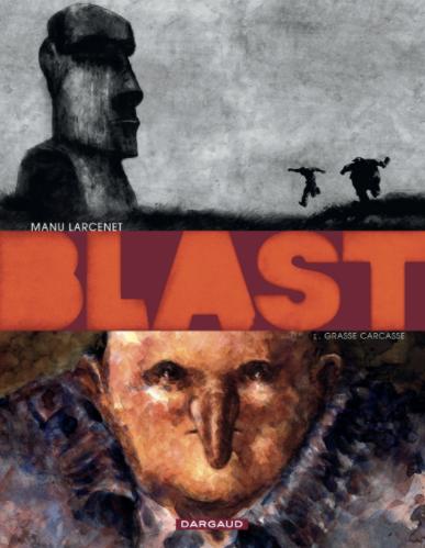 Blast-Tome1