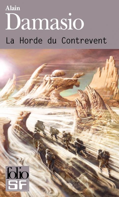 La-Horde-du-Contrevent