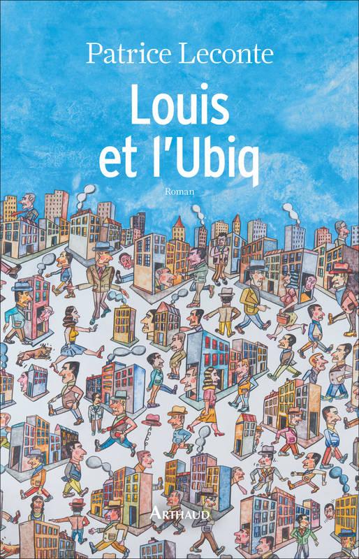 LouisEtLUbiq
