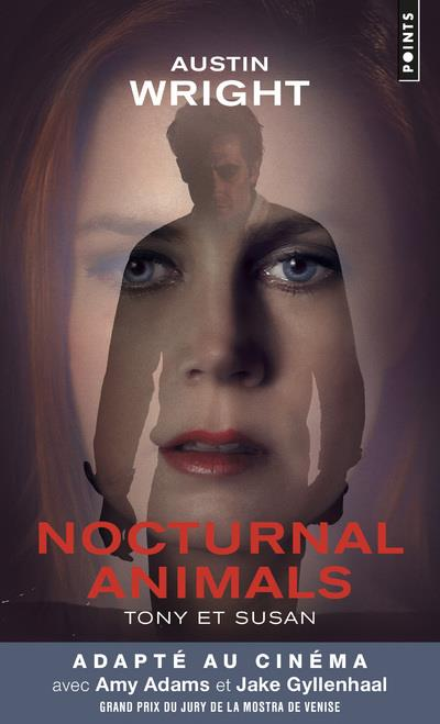 Nocturnal-animals-Tony-et-Susan