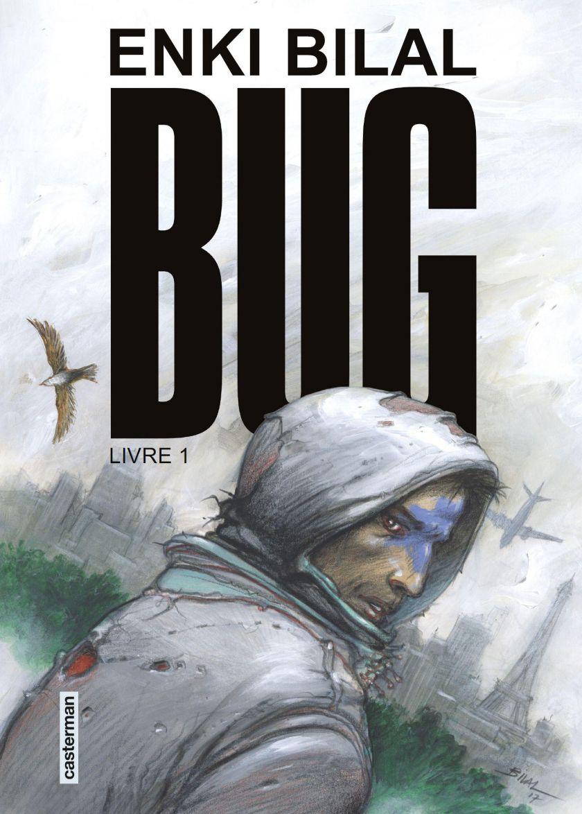 7426590_bug3