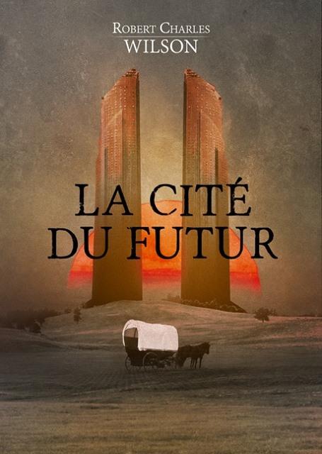cite_du_futur_wilson